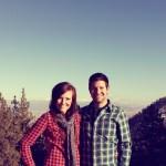 The Tahoe Post