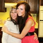 Weekend Recap Part 1: Mother's Day