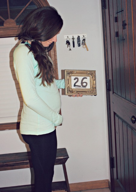 IMG_26 weeks
