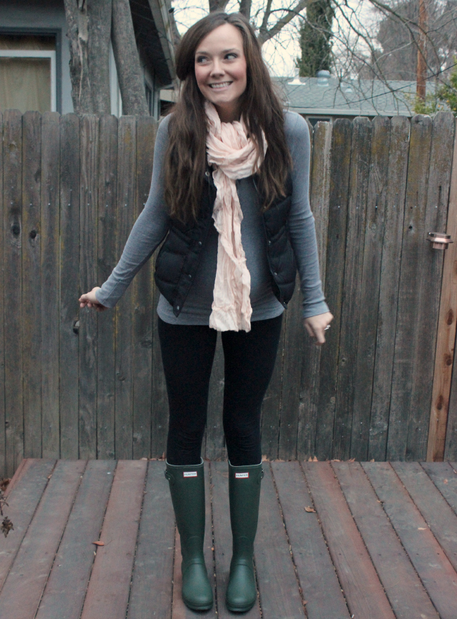 cf2ddbb7435cd DRESSING THE BUMP - Katie Did What