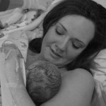 THE STORY OF SAMUEL – A BIRTH STORY