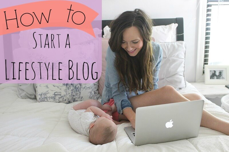8d57e0ed37 How to Start a Lifestyle Blog - Katie Did What