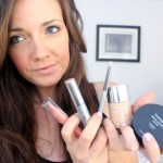 ALL DAY MAKEUP ROUTINE WITH NEUTROGENA