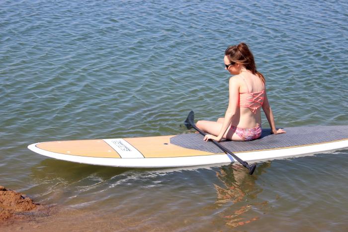 maaji bikini back