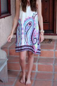riffraff dress