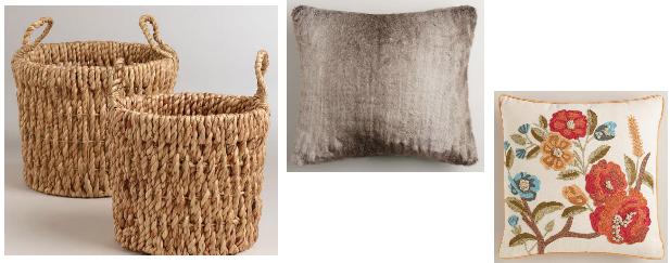 my favorite black friday sales katie did what. Black Bedroom Furniture Sets. Home Design Ideas
