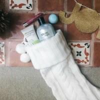 neutrogena stocking