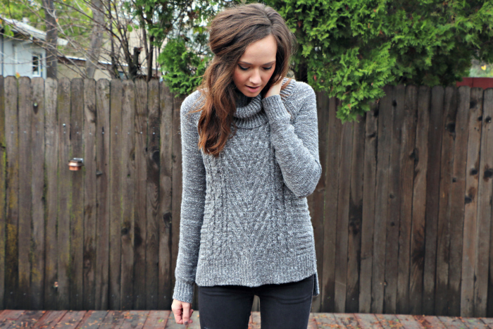 grey sweater 4