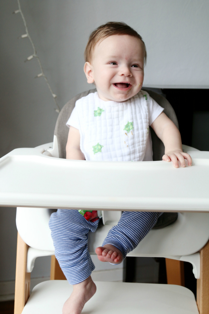 happy sam chair 1
