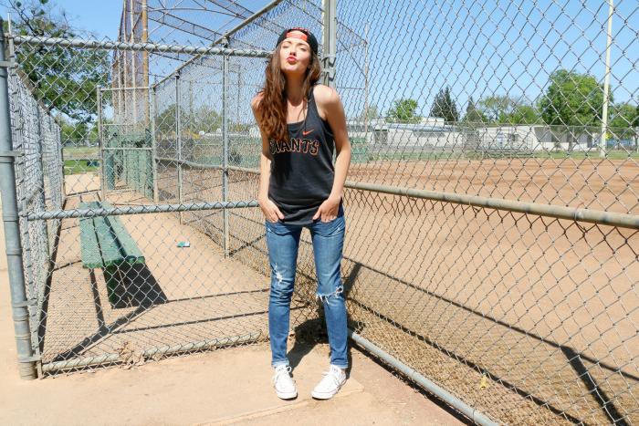 baseball season 9