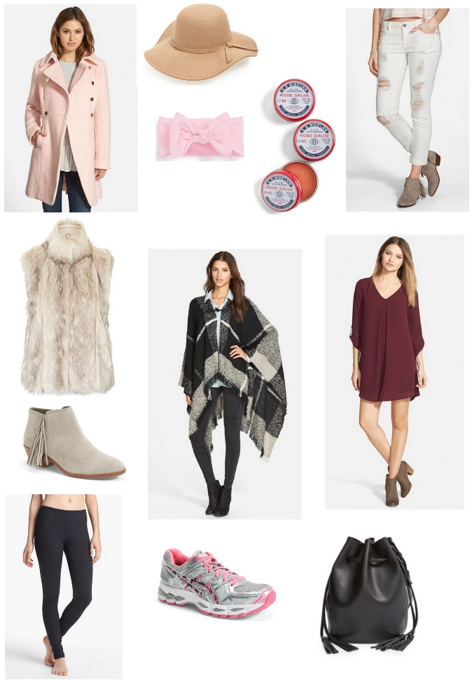 2015 NORDSTROM ANNIVERSARY SALE PICKS