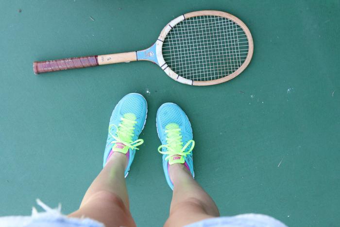 sea ranch tennis 2