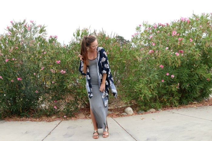 another kimono 2