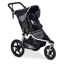 baby registry stroller