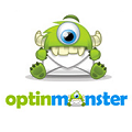 optim monster