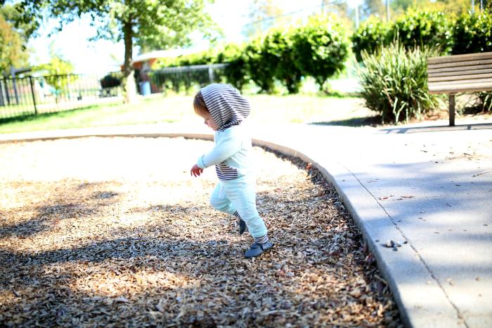 playground 6