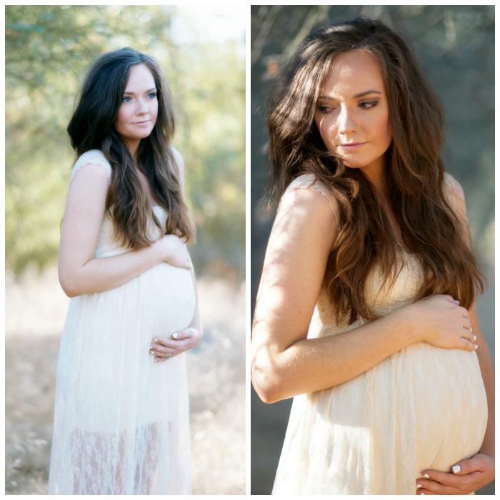 maternity 2 3