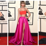 GRAMMYS BEST AND WORST + MAN QUOTES