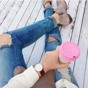 Boots | Watch
