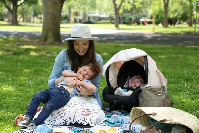 picnic 4