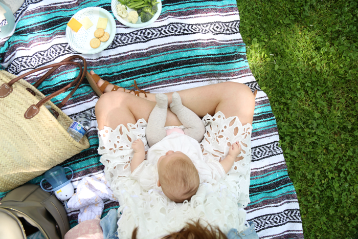 picnic 7