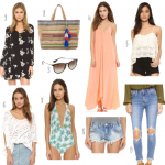 SHOPBOP FRIENDS AND FAMILY SALE PICKS