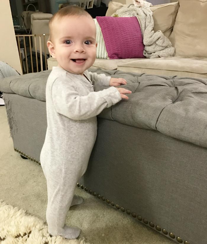 8-months-3