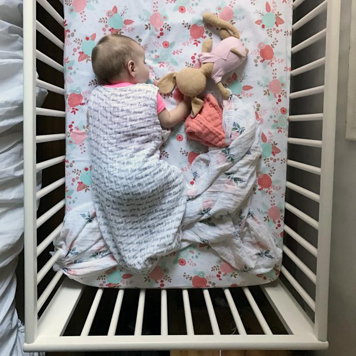 8-months-sleep