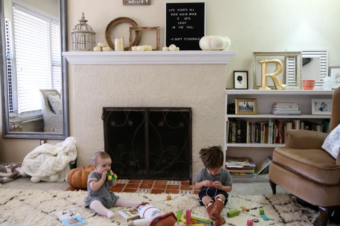 fall-babies