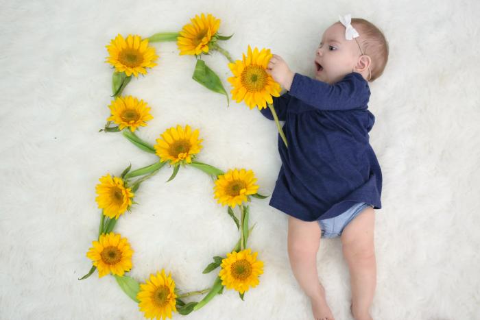 sophie-8-months-2