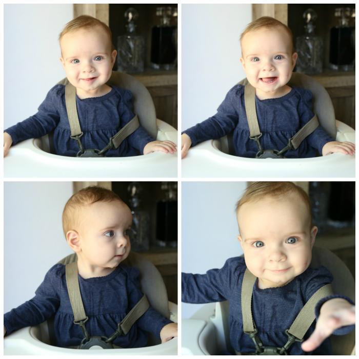 sophie-michelle-8-months