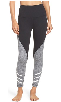 Zella Arrow Leggings