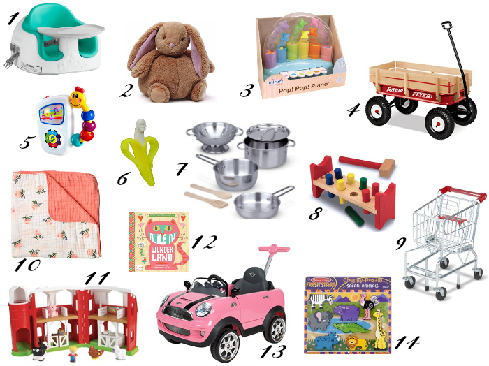 baby-gift-guide