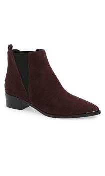 Marc Fisher Chelsea Boot