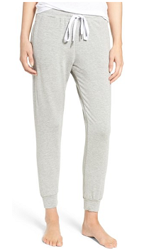 Grey or Black Lounge Pants