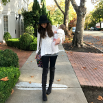A FALL/WINTER SHOPBOP SALE!