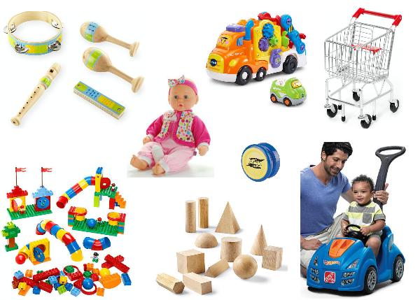 toys-r-us-cm