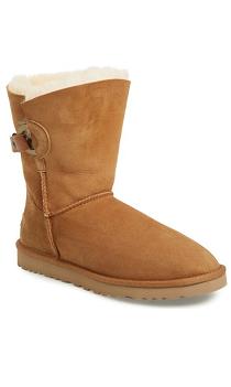 Ugg Nash Boots
