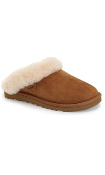 Ugg Clugette Slippers
