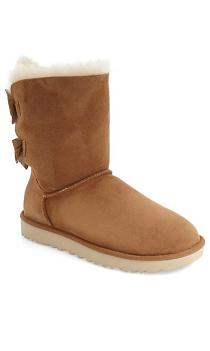 Ugg Meilani Boots