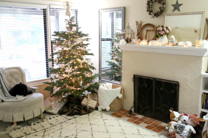 christmas-home-1