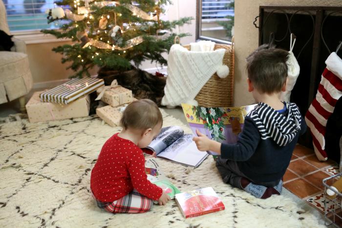 christmas-home-16