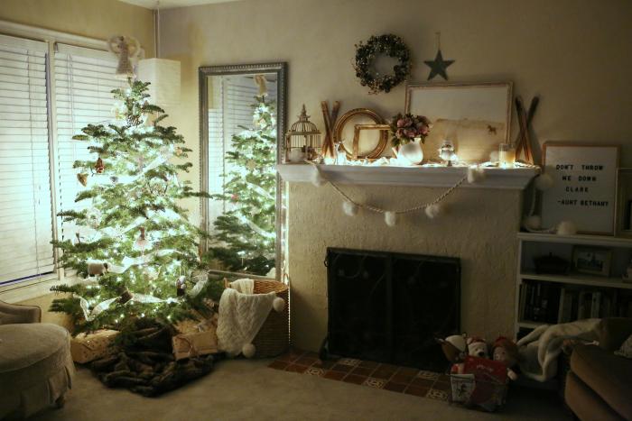 christmas-home-19