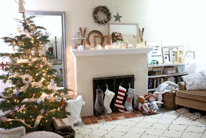 christmas-home-5