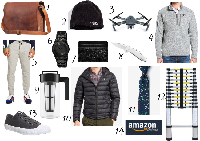 gift-guide-for-the-guys