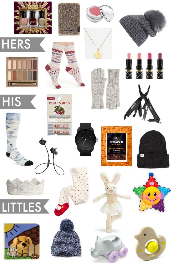 stocking-stuffers-image