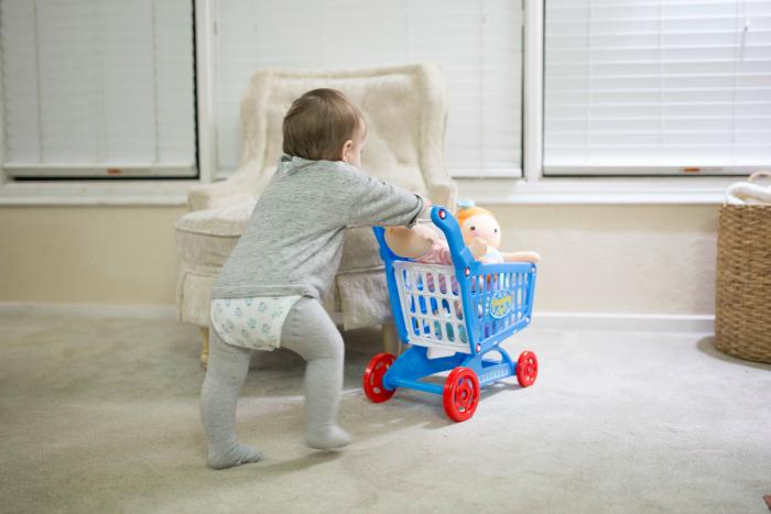 cart blog