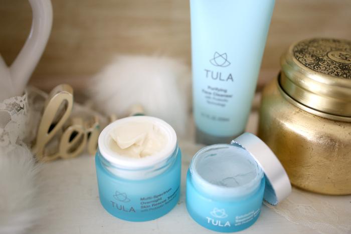 tula cream