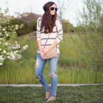 100 SPRING FASHION MUST-HAVES
