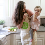 MAKING MEALTIME A BREEZE
